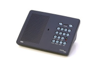 K200 Intercom Desktop Station