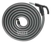 10.5m Switch Hose