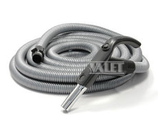 12m Switch Hose