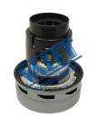 Vacuum Motor to suit Value Vac