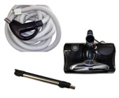 240V Hose & Power Head Kit