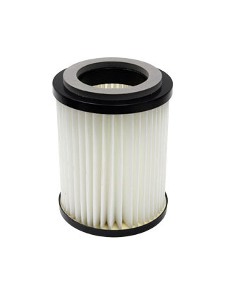 TS1 Washable Filter suits V80