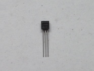 VOLTAGE REGULATOR LM385 2.5