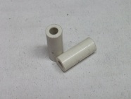 PLASTIC SPACER 18MM X 8MM