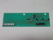 PC 407 INTERCOM PCB