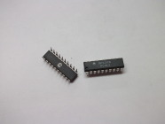 IC SN74LS373N 20 PIN