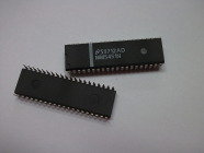 IC MM5451N 40 PIN