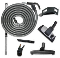 Switch Hose & Tools Kit