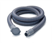 Hose Extension 3m