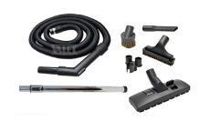 QUICK CARE Hose & Tools Kit