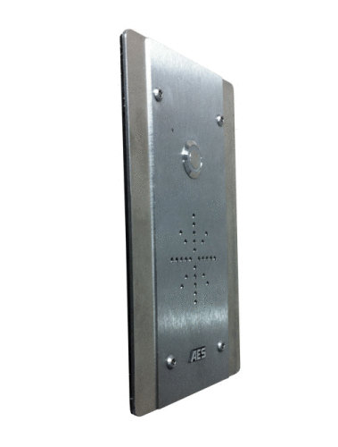 CELLCOM PRIME GSM-5FS/3GA 3G Audio Intercom (Telstra)