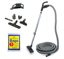 Easy Upgrade Hose Kit 12m