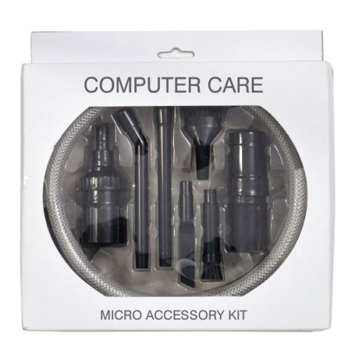 Computer Accessory Kit
