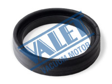 "Gasket, Motor seal for 5.1"" 119806 motor"