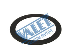 "Gasket, Motor seal FLAT for 7.2"" Motor"