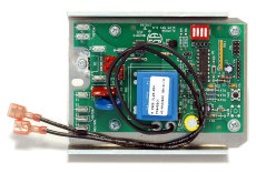 Speed Control Board - PC840SC