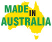 made-in-australia-system-one.jpg (104×85)